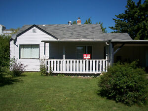 Home in Margo SK (FINAL PRICE DROP)
