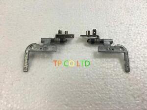 Original New LCD Hinges for ASUS K50I K50ID K50IE K50IJ K50IL K50IN K50IP