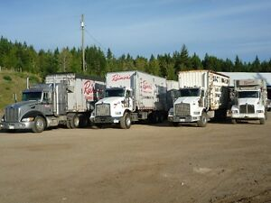 ORDER NOW - Poultry Manure for Sale.