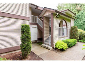 Best Town House sale in Abbotsford
