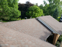 Re-Roofing your home?