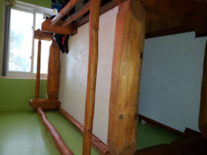 Bunk Bed Buy Or Sell Beds Mattresses In Ottawa Gatineau Area