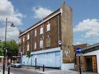 2 bedroom flat in Derbyshire Street, Bethnal Green E2