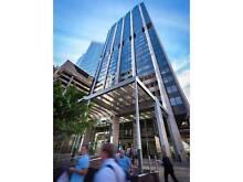 Perth CBD - Private Executive Office West Perth Perth City Preview