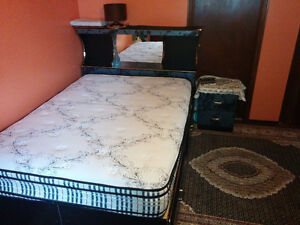 Double size Mattress for SALE