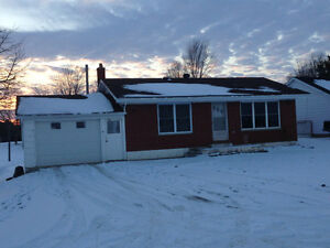 House in Cargill for rent
