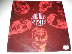 THE-CHURCHILLS-ORIG-MONSTER-PSYCH-ISRAEL-1969-1ST-ISRAELI-LP-POKORA