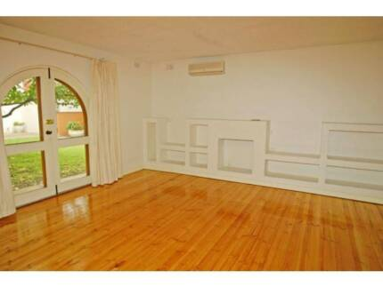 Exotic apartment hideaway with fantastic walk-to Parade/City life Norwood Norwood Area Preview