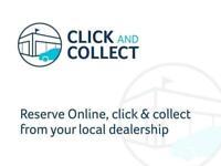 2021 Citroen C3 1.2 PureTech Flair (s/s) 5dr Hatchback Petrol Manual