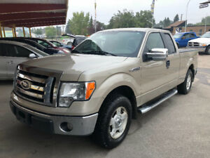 2010 F150 Drive a Beautiful Truck With Bad Credit.All Apps Accep