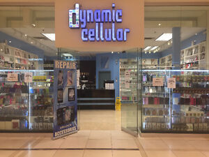 Cellphone Repair in Winnipeg #Lowest Prices # Beats Competitors
