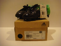 Adidas Youth Football/Soccer Cleats