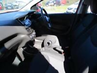 2018 Vauxhall Viva 1.0i 75ps Se Ac 5 Dr 5 door Hatchback