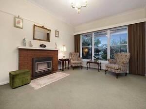 "HOUSE FOR REMOVAL - RELOCATABLE HOME INC RELOCATION ""THE DALGAN"" Melbourne CBD Melbourne City Preview"