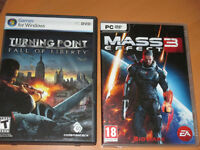 6 PC Shooter Games