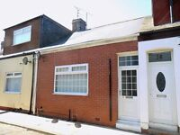 2 bedroom bungalow in Duncan Street, Sunderland, SR4