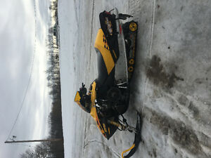 Ski-Doo For Sale