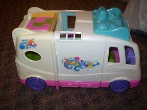 kids toys...perfect fun gifts!!!!