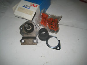 FORD PINTO BALL JOINT