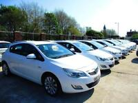 EX POLICE CARS MANCHESTER NORTHWEST LARGEST DEALER BMW VAUXHALL FORD AUDI SEAT