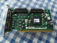 ADAPTEC SCSI card, 39320A