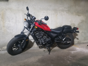 Motorcycle Dealers Toronto >> 300cc New Used Motorcycles For Sale In Toronto Gta