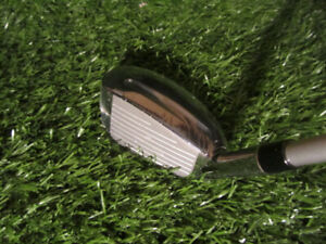 Ladies RH Adams IDEA #5 Hybrid (new)