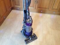 Dyson dc25 animal vacuum cleaner Hoover