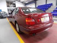 Lexus GS 300 3.0 auto SE