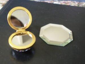 "Swarovski Crystal Figurine- "" Small Gold Apple "" Kitchener / Waterloo Kitchener Area image 8"