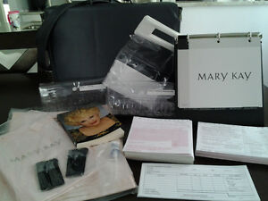 Mary Kay Consultant Bag +