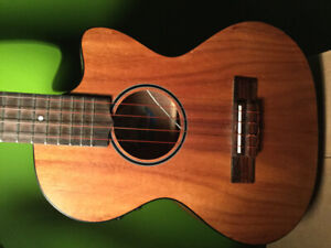 Ukulele - Diamond Head 26inch