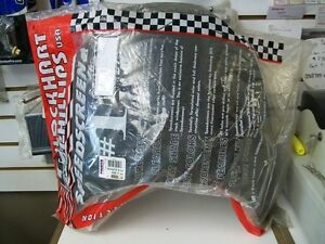 WINDSHIELD FOR FZR750/1000