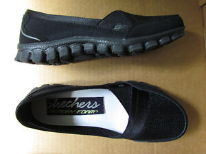 Skechers Women's Shoes - Brand New, Still in Box