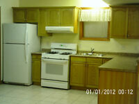 3 BR Rental in South Windsor (North Wood Lake) – March 1.