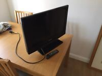 Samsung HD TV for sale