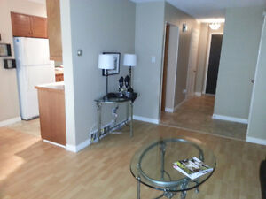 Near College- 3 Bedrooms Available!!! JUNE 24th SHOWING!!