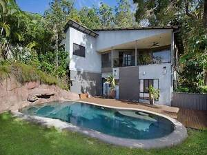 Cheap Aircondioned Room In Executive Style House Top Of Buderim Buderim Maroochydore Area Preview