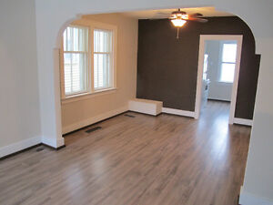 Great starter or revenue property. Regina Regina Area image 2