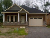 NIAGARA COLLEGE - WELLAND - BRAND NEW HOUSE!!! ACT NOW!!!