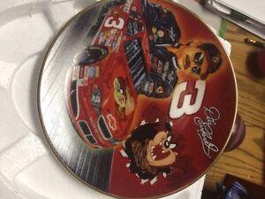 Nascar plates  London Ontario image 3