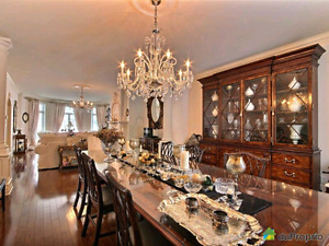 Amazing House For Sale in Aylmer - MUST SEE!!
