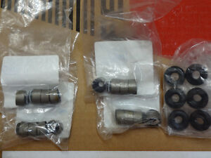 Toyota Corolla  Steam Seals Set