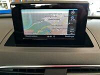 2013 Audi Q3 2.0 TDI S line S Tronic quattro 5dr SUV Diesel Automatic