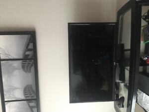 TV for sale 200$ Non négociable