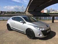 2011 Renault Megane 1.6 VVT Dynamique 2dr (Tom Tom)