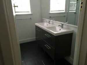 Double Room with New Ensuite and Walk-in Robes in 5 Bed House Gooseberry Hill Kalamunda Area Preview