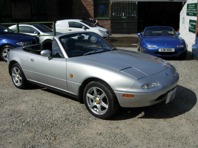 Cars For Sale North Yorkshire Gumtree