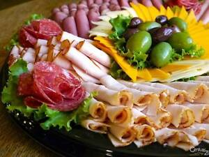 Fine Food & Deli Established over 30years Warrawong Wollongong Area Preview