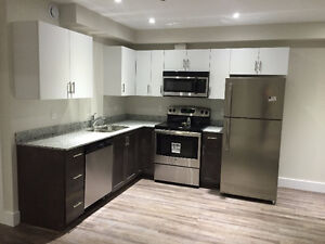 Beautiful & Brand New 4 Bdrm in Unbeatable Location!